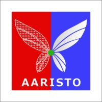 Aaristo Consulting and Training